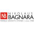 LOGO_Bagnara Nikolaus AG