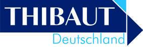 LOGO_Thibaut Deutschland GmbH