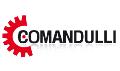 LOGO_Comandulli C.M. SRL