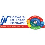 LOGO_IN-Software GmbH