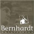 LOGO_Bernhardt Natursteine GmbH & Co. KG