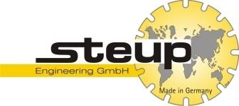 LOGO_Steup - Engineering GmbH