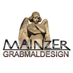 LOGO_Mainzer Grabmaldesign