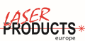 LOGO_Laser Products Europe Ltd.