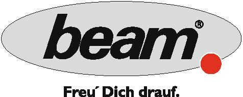 LOGO_beam GmbH