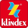 LOGO_KLINDEX Srl