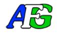 LOGO_AFG Reinigungssysteme Mack & Radzuweit Handels GmbH