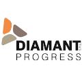 LOGO_Diamant Progress S.r.l.