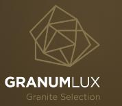 LOGO_GRANUMLUX