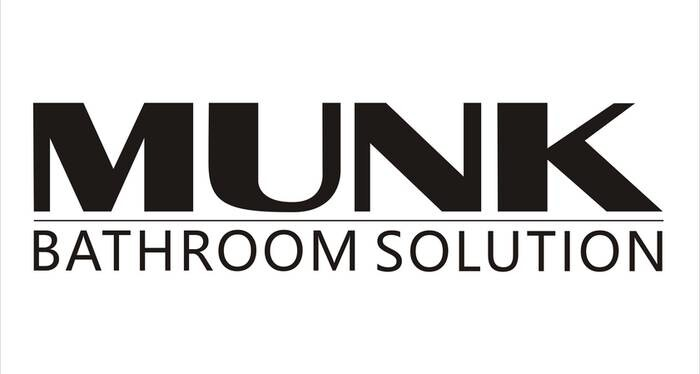 LOGO_MUNK BUILDING MATERIALS CO.,LTD