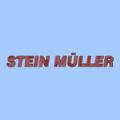 LOGO_STEIN MÜLLER