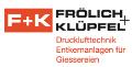 LOGO_Frölich & Klüpfel Drucklufttechnik GmbH & Co.KG