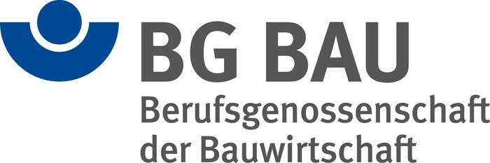 LOGO_BG BAU