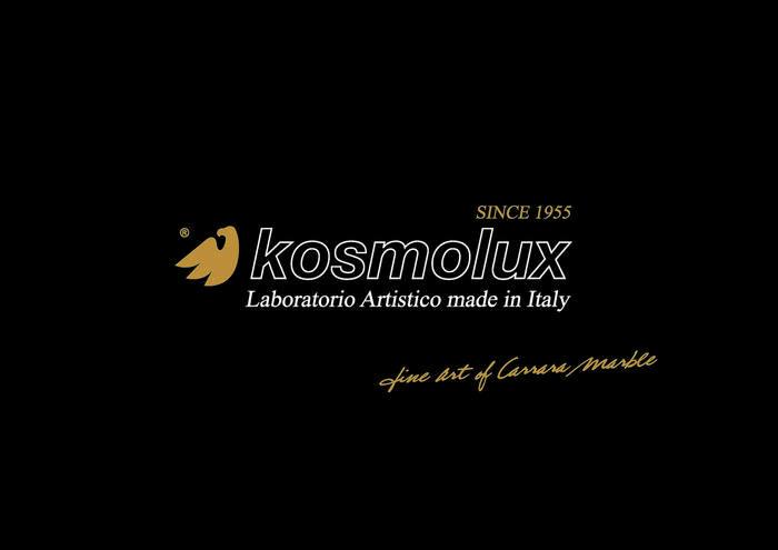 LOGO_Kosmolux Srl