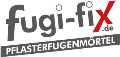 LOGO_fugi fix/ Nadler Straßentechnik GmbH
