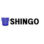 LOGO_Shingo Grinding Wheel Inc.