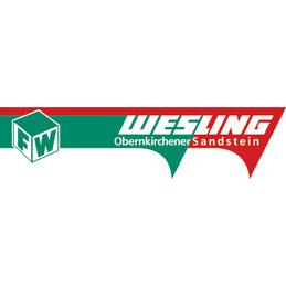 LOGO_Wesling Obernkirchener Sandstein GmbH & Co. KG