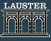 LOGO_Lauster Steinbau GmbH