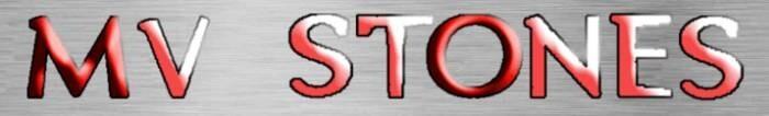 LOGO_MV STONES