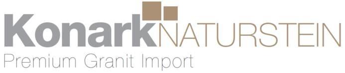 LOGO_Konark Naturstein GmbH