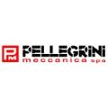 LOGO_Pellegrini Meccanica Spa