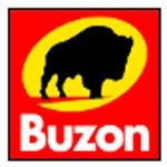 LOGO_Buzon Pedestals International s.a.