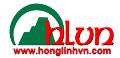 LOGO_Hong Linh Viet Nam Co., Ltd.