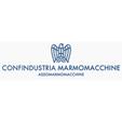 LOGO_Confindustria Marmomacchine