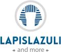 LOGO_Lapislazuli and more