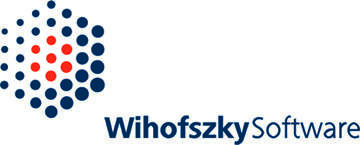 LOGO_Wihofszky Software GmbH