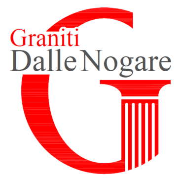 LOGO_DALLE NOGARE GRANITI