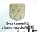 LOGO_Svaz kameniku a kamenosocharu CR z.s.