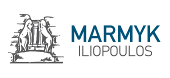 LOGO_MARMYK ILIOPOULOS S.A.