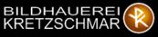 LOGO_Kretzschmar Bildhauerei