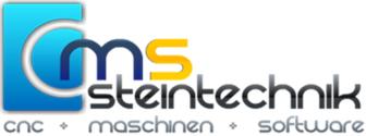 LOGO_CMS Steintechnik GmbH