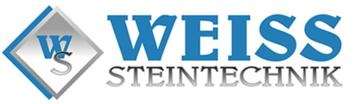 LOGO_WEISS STEINTECHNIK Handels GmbH