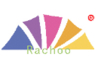LOGO_Shanghai Rachoo Industry and trade Co., Ltd