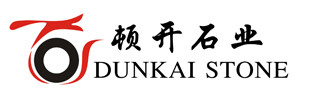 LOGO_Xiamen Dunkai Stone Co., Ltd