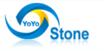 LOGO_Xiamen YoYo Stone Imp. & Exp. Co., Ltd