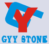 LOGO_Xiamen Gyystone Imp. & Exp. Co., Ltd