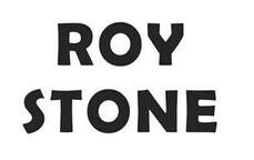 LOGO_Xiamen Roystone Supply Chain Co., Ltd
