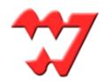 LOGO_XIAMEN WISDOM IMP/EXP TRADING CO., LTD.