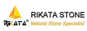 LOGO_Xiamen Rikata Commercial Trading Co., Ltd