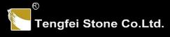 LOGO_Fujian Tenghui Stone Co., Ltd.