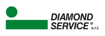 LOGO_Diamond Service srl