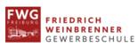 LOGO_Meister- u. Technikerschule  f. Bildhauer u. Steinmetze FWG Freiburg