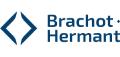 LOGO_Brachot-Hermant NV