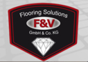 LOGO_F&V Flooring Solutions GmbH & Co. KG