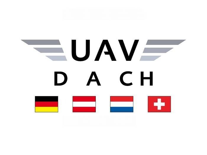 LOGO_UAV DACH e.V