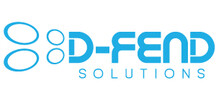 LOGO_D-Fend Solutions